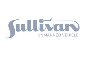 Other Sullivan products