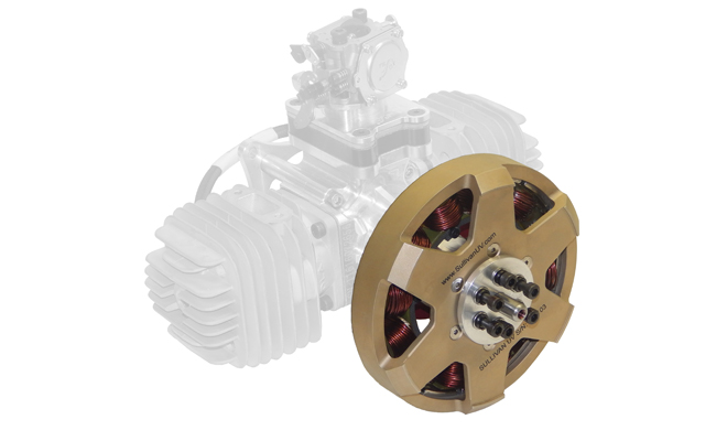 S676-550U-01_alternatorfeatured_660x400