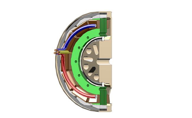 S676-600F-01_CAD_3q_650x400