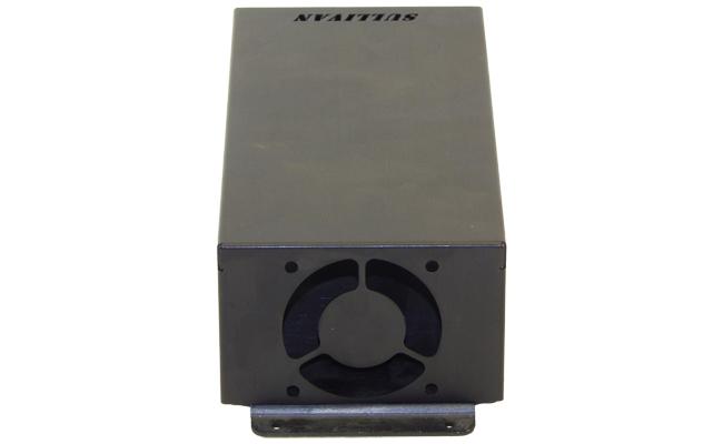 SSRC-500C-10_Photo_Front_650x400