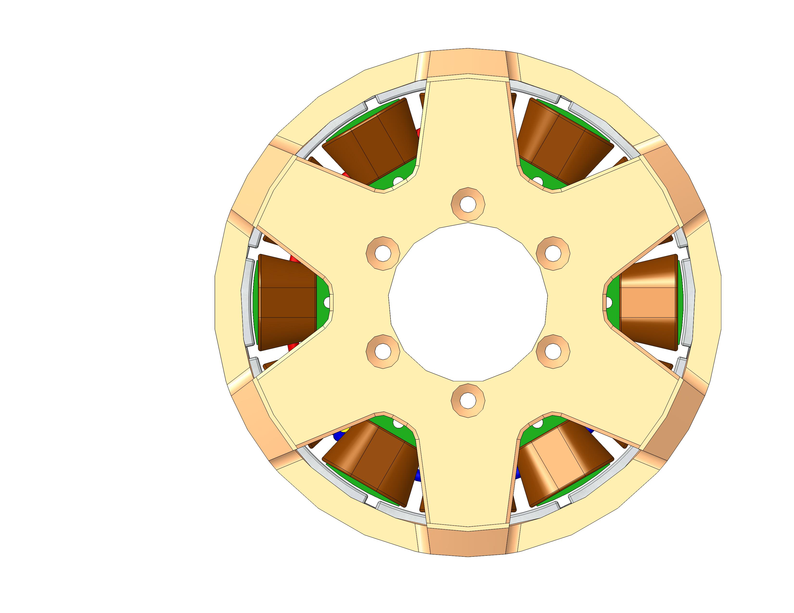 S676-550U-01_CAD_Front