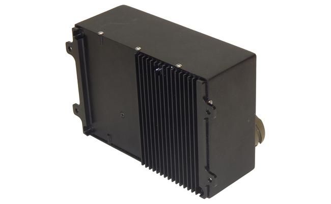 SGENS-100A-01_Back_650x400