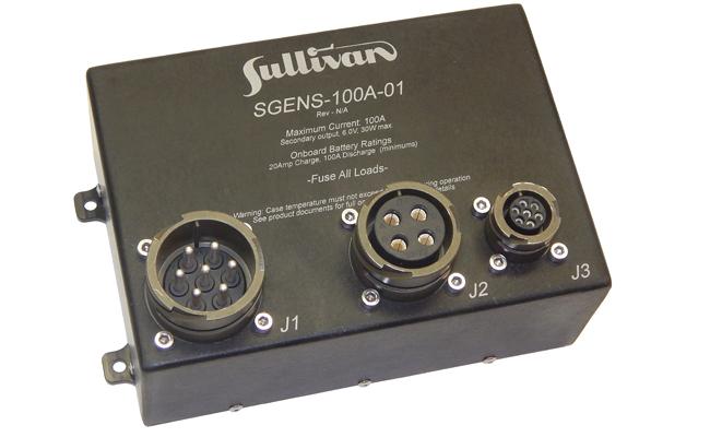 SGENS-100A-01_Top_650x400